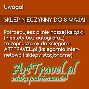 ArtTravel.pl