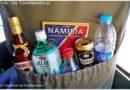 Picie w Namibii  – 7 pomysłów