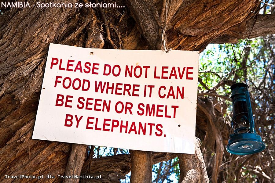 Jeżeli jest takie ostrzeżenie to należy się słuchać! Puros.