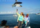 Rejs z Walvis Bay – morska przygoda!