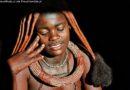 Gdzie spotkać Himba? Wioski autentyczne czy skanseny?