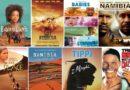 Książki i filmy o Namibii (lub z Namibią w tle)